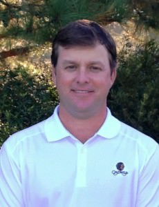 Congratulations to John Tillery for being selected as V1 Sports' Branded Academy Instructor of the Week!