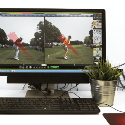 V1 Sports Launches New Solutions for Teaching Professionals