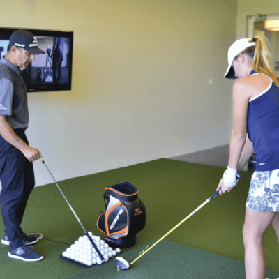 Pro Tip Tuesday: Indoor Excellence