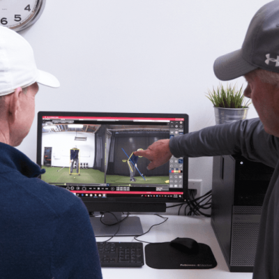 Pro Tip Tuesday: After the Lesson, Share a Dose of Drills
