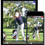 V1-Golf-iPad-and-iPhone