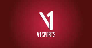 V1-Sports-Desktop-Background
