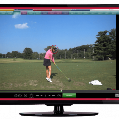 V1 Sports Launches 2020 Version of V1 Pro Video Analysis Software
