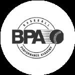 BPABaseball-01