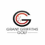 GrantGriffiths