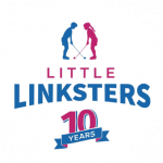 LittleLinkstersProfile-01