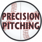 PrecisionPitching-01-01 (1)