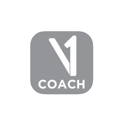 V1 Sports Launches V1 Coach