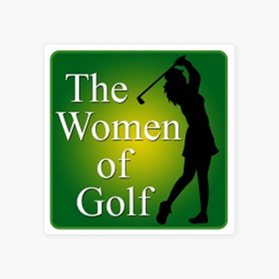 Women of Golf Radio Show Features V1 Sports' Own Mandy Von See
