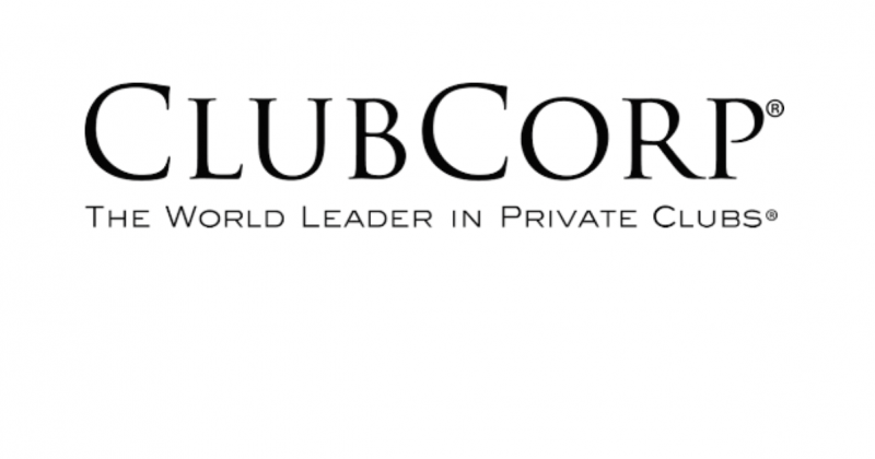 ClubCorp Partners with V1 Sports to Bring Timely Online Lessons to Members of its Network of Clubs
