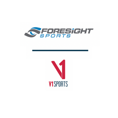 Foresight Launch Monitor Integration is Now Available