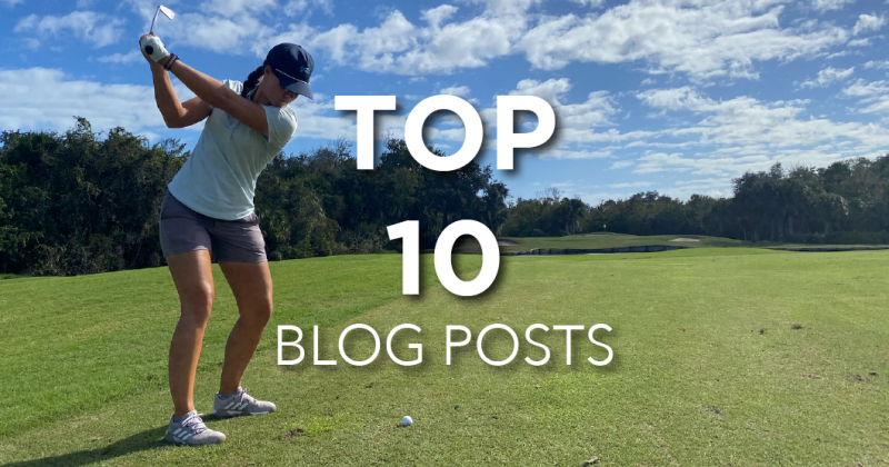 Top 10 Most Read V1 Sports Blog Posts of 2020