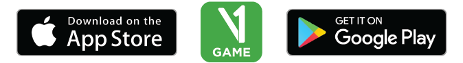 Button for V1 Game Download