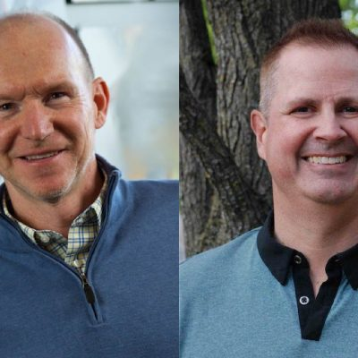 V1 Sports Adds Chief Revenue Officer and Director of Software Engineering to Product Team