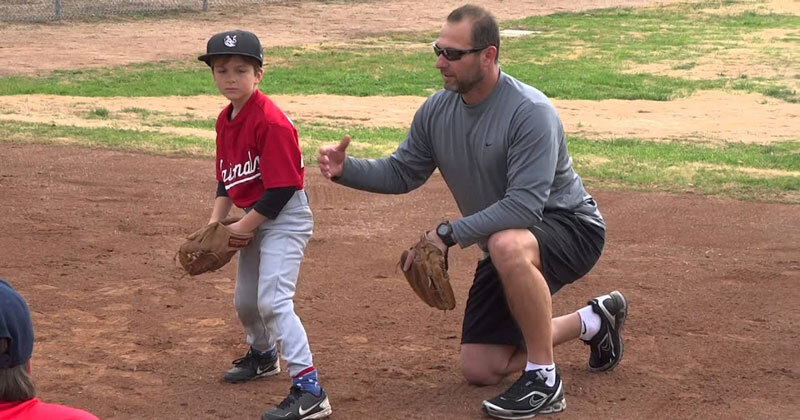 Former MLB Player and Hitting Coach Dave Hansen Launches Online Academy